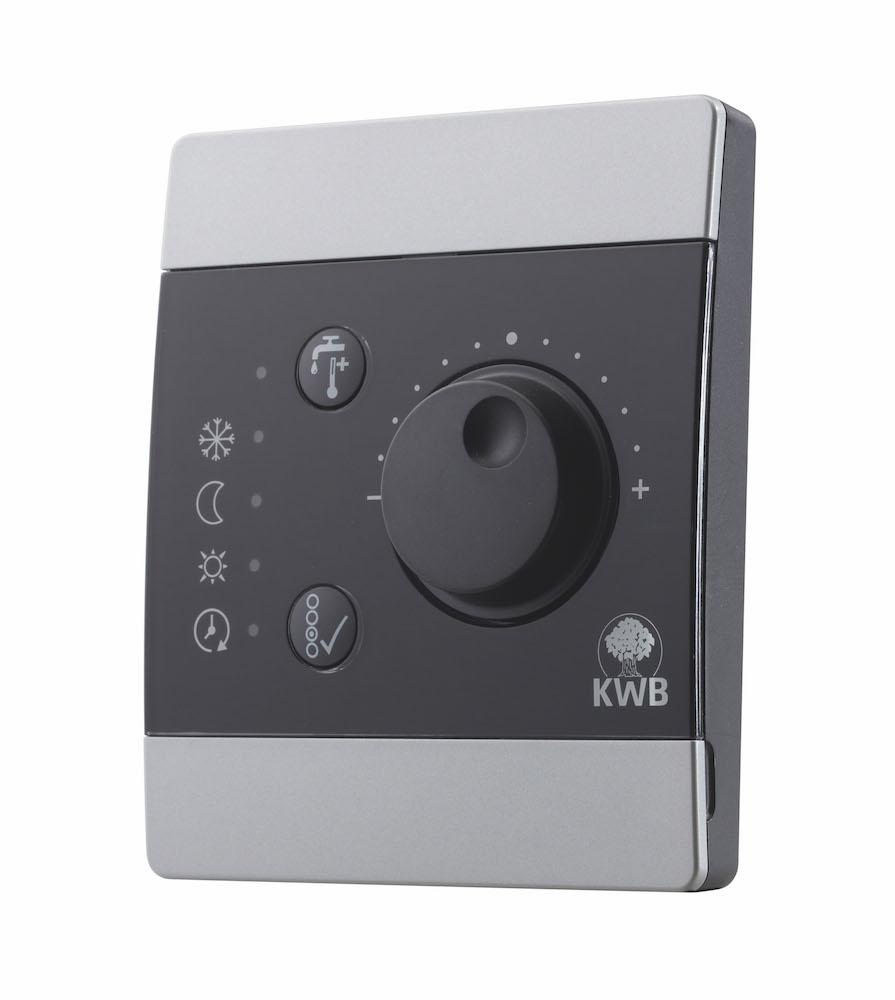 Comfort 4 Controller