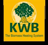 KWB logo_uk